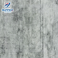 Sunnda china ceramic tiles ,rustic glazed cheap wood flooring tile