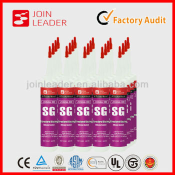 Good Elasticity Construction Sealant