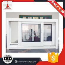 New arrival professional used sliding windows