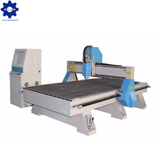 Woodworking engraving machine cutting router cnc wood with CE Certificate