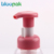 28mm 30mm 40mm 42mm plastic soap dispense foam pump,28 410 foam pump
