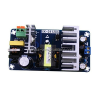 AC to DC Converter AC 85 ~ 265V to DC 12V 8A Industrial Module Switching Power Supply Board