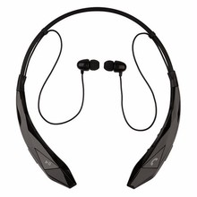 Fashion 902 Wireless Bluetooth Sports Headset bluetooth neckband earphone headphone