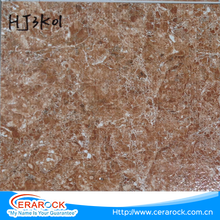 Newest design marble look cheap ceramic floor tiles 300x300mm digital printing tiles for interior floor decoration