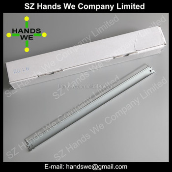 wiper blade WB Drum Cleaning Blade for CANON IR2016/ IR2016I/ IR2018I/ IR2020/ IR2020I/ IR2022I/ IR2025I/ IR2030I/IR2000