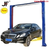 High quality auto car jack hoist power lift