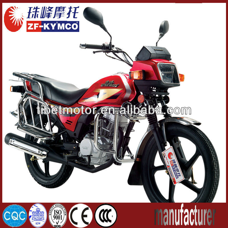 Chinese custom good price 150cc motorcycles for sale(ZF150-3C(XIV))