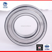 China Bearing Factory All Bearing Sizes