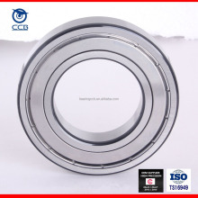 China bearing factory all bearing sizes with high quality 6310 6309 6308 6307 ZZ 2RS