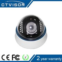 Direct Factory Price hot-sale network 5mp ip hd box camera