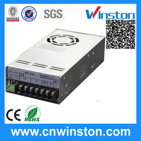 SP-200-12 200W 12V 16.7A new hot selling quad output power supply