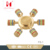 Top Sale Finger Spinner/ Hand Spinner/ Spinner toy Relieve Stree Suit for Kids and Adults