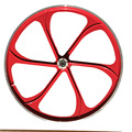 Speed bicycle wheels/Motorized bicycle wheel/Bicycle Wheel with Sprocket and Adapter