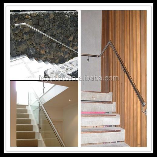 treppe handlauf kunststoffabdeckung f r innen treppe br stung und gel nder produkt id. Black Bedroom Furniture Sets. Home Design Ideas