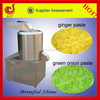 2013 restaurantcommercial fruit puree maker