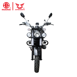 2018 cool model china cheap sport 250CC mobility adult motorcycle