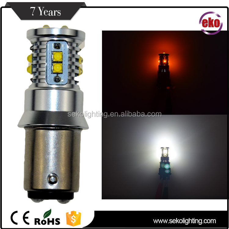 Ce Rohs Certification 12v Car Canbus Lamp H11 H7 H8 7440 9006 Base Bulbs Led Fog Light For Sale