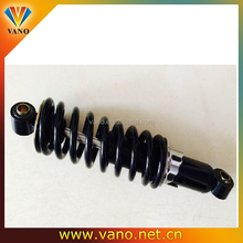 GY6 125CC GY6 150CC Scooter Rear Shock Absorber