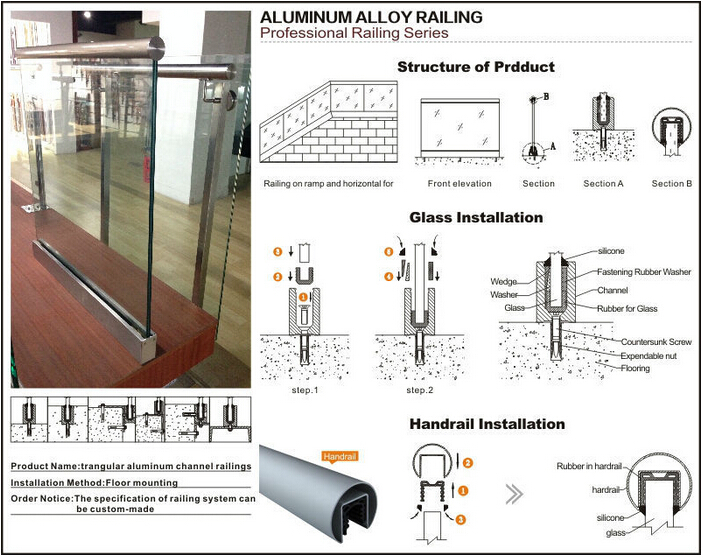 Balcony Steel Grill Designs Glass Window Grill Design