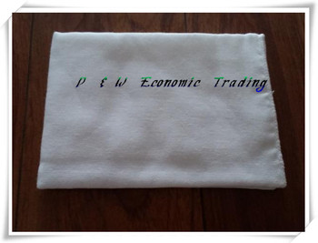 Wholesale cheaper cotton face towels, 100% cotton woman make up towel china factory hand towel