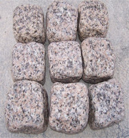 Cheap cobblestones for sale