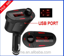 instructions car audio mp3 usb player fm transmitter usb,car cigarette lighter mp3 player installed