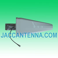 680-960/1710-2700 MHz 4G LTE 3G 2G Cellular Mobile Ceiling Yagi Patch Wall Mount GSM CDMA AWS DCS PCS Cell 600-2700 MHz Antenna