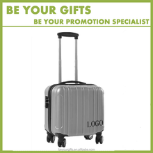 best travel business carry-on Business luggage