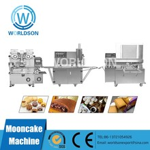 hot sale Maamoul making machine