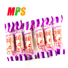Chinese Delicious Peanut Crisp Candy Wholesale