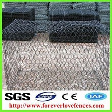 container shipping price to houston gabion box}