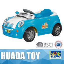Promotional kids cars for sale,kids ride on car for driving