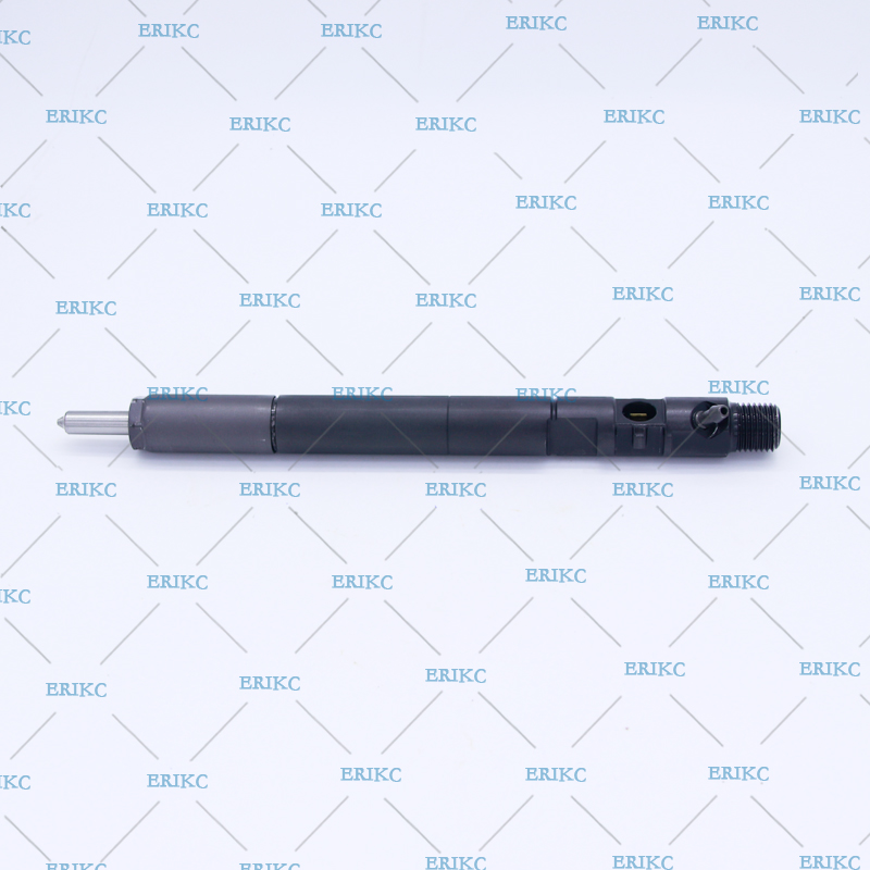 ERIKC EJBR04701D Diesel Engine Common rail injector EJBR0 4701D EJB R04701D diesel fuel injector for automobile car engine