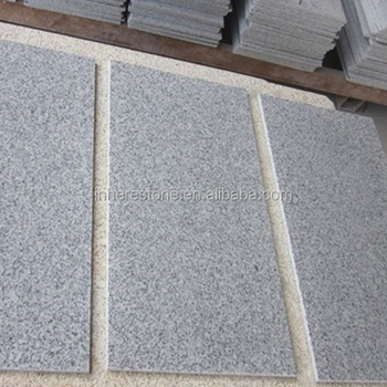 grey granite tile slab grey granite Mountain White Crystal Grey