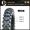 Good Traction MOTO CROSS TIRE 100/90-18 110/90-18