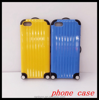 2014 new design mobile phone accessory for iphone 5 case