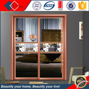 Alibaba manufacturer directory suppliers manufacturers for Sliding glass doors 80 x 96