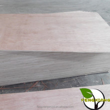 plywood surabaya red hardwood plywood