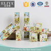 ELIYA wholesale superior quality hotel amenities set/ hotel room amenities list/bath and body works hotel amenities