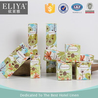 ELIYA Wholesale Superior Quality Hotel Amenities