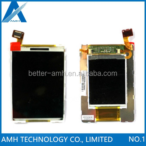For BlackBerry 8220 LCD assembly display lcd with touch screen