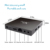 best selling products x96 s905x android 6.0 tv box download user manual for android x96 android smart tv box ott box mini pc