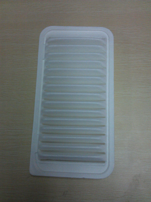 Air Filter 17801-22020 For TOYOTA