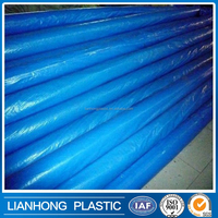 Low price strong pe tarp for tent, woven plastic tarpaulin for cargos,garden, Good design tarp in roll from china