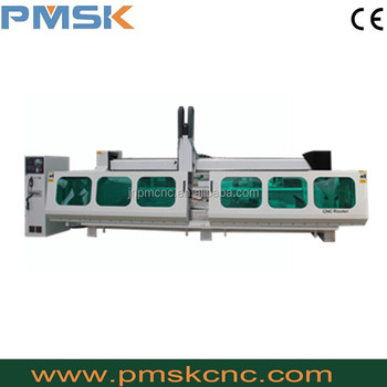 Granite edging machine cutting engraving polishing machine 2513