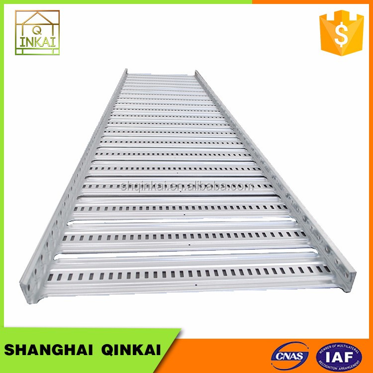 High Quality Customized Full Size Cable Tray