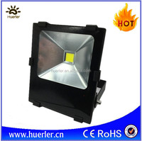 hot sell COB IP65 Waterproof Outdoor 50w 1pcs 50W 3000K-6500K turnel light