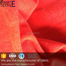 Good Quality Best Selling Thin Muslin Fabric