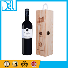 Premium Cabernet Sauvignon Grapes red wine dry 2010