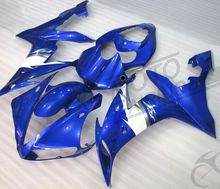 r6 fairing kit for yamaha 04 r6 yzf body kit 2003 2004 2005 yzf r6 03 04 05 r6 fairing kit r6 05 yzf r6 fairings